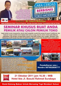 CBR SBY OKT