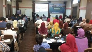 seminar-cbr