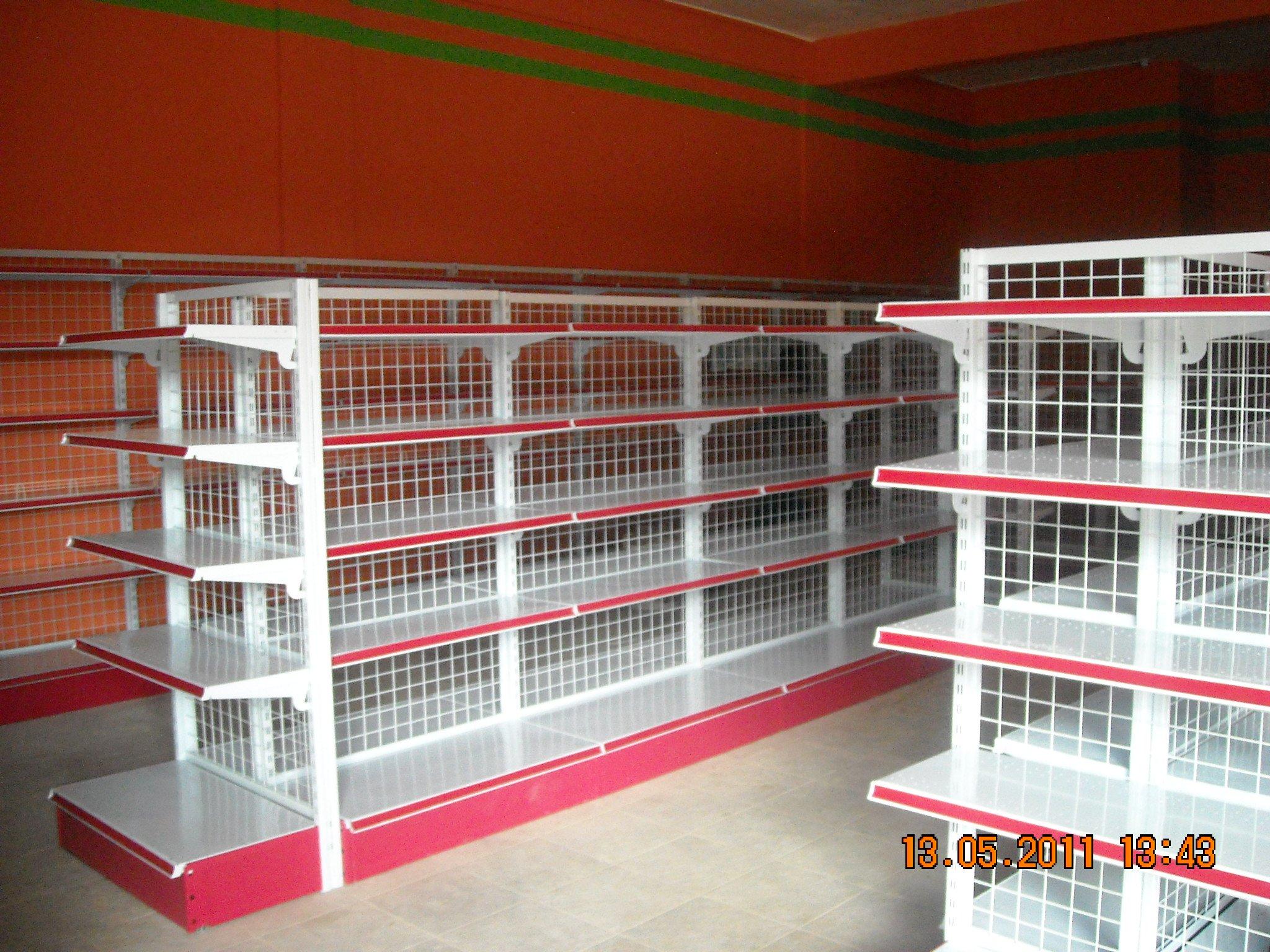 Product Jasa Retailman