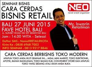 CBR Bali..